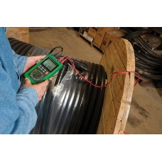 GREENLEE Cable Length Meter