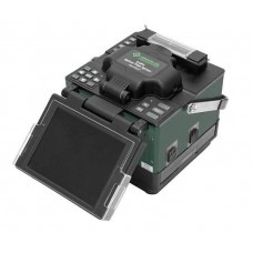 GREENLEE Optical Fusion Splicer