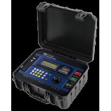TENTECH 10kV Insulation Tester