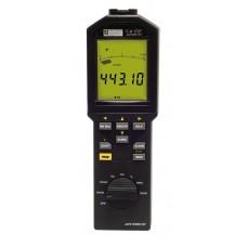 CHAUVIN ARNOUX CA1725/CA1727 Tachometer