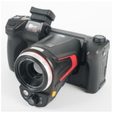 Sonel Thermal Imager