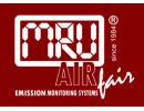 MRU Instruments