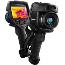 FLIR Infrared Thermal Camera