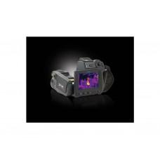 FLIR Infrared Thermal Camera