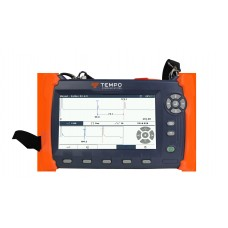 TEMPO COMMUNICATIONS CS90 CableScout 90 TDR