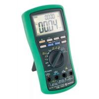 GREENLEE True-RMS Digital Multimeter