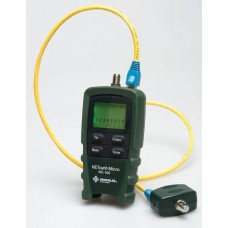 GREENLEE VDV NETcat (POP) Tester