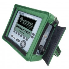 GREENLEE TDR CableTester for CATV