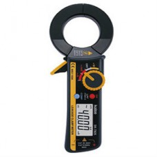 Kaise AC Leakage Clamp Meter