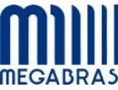 MEGABRAS