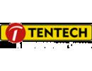 TENTECH