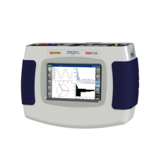 TENTECH Power Quality Multi Analyzer and Recorder