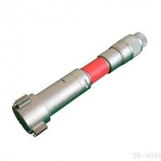 Metrology Three-Point Inside Micrometer