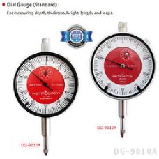 Metrology Dial Gauge / Indicator