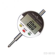Metrology Digital Dial Gauge / Indicator