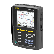 AEMC 8336 3-Phase Power Quality Analyzer