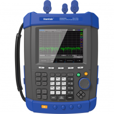 Hantek Handheld Spectrum Analyzer