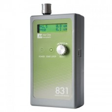 Met One Instruments,Inc. Handheld Particle Counter