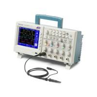 Tektronix Digital Storage Oscilloscope