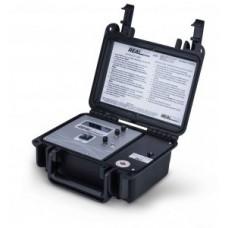 REALTECH UV254 Portable Meter