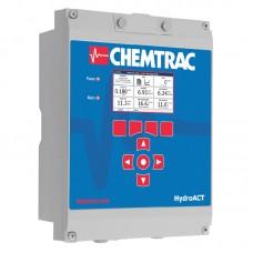 CHEMTRAC HydroACT-series Residual Ozone Analyzer