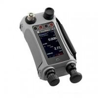 DRUCK DPI611 Handheld Pressure Calibrator