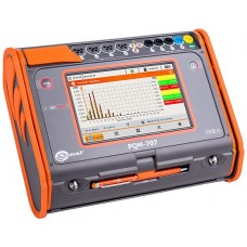 Sonel Power Quality Analyzer