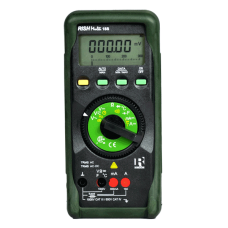 RISHABH True-RMS Multimeter