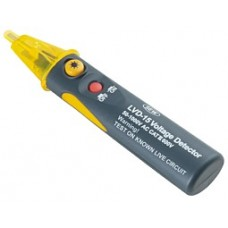 SEW Non Contact Voltage Detector