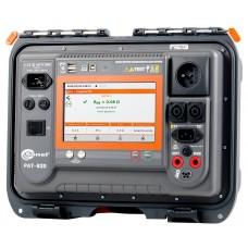 Sonel Portable Appliance Tester