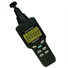 TENMARS Tachometer