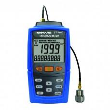 TENMARS Vibration Meter