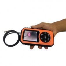 TvbTech Inspection Camera